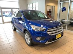 2019 Ford Escape SE SUV in Boone, IA
