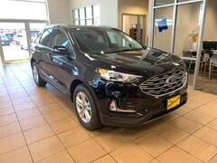 2019 Ford Edge SEL SUV in Boone, IA