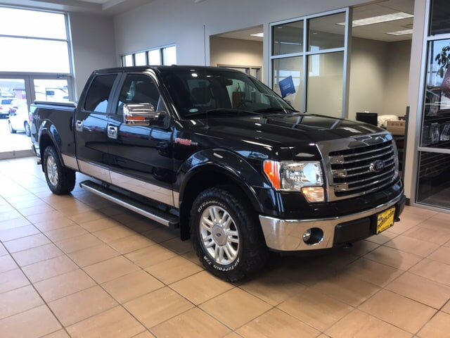 Used F150 For Sale Near Me >> Used 2014 Ford F 150 For Sale Boone Near Ames Stock 20069a
