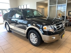 2014 Ford Expedition XLT SUV Boone, IA