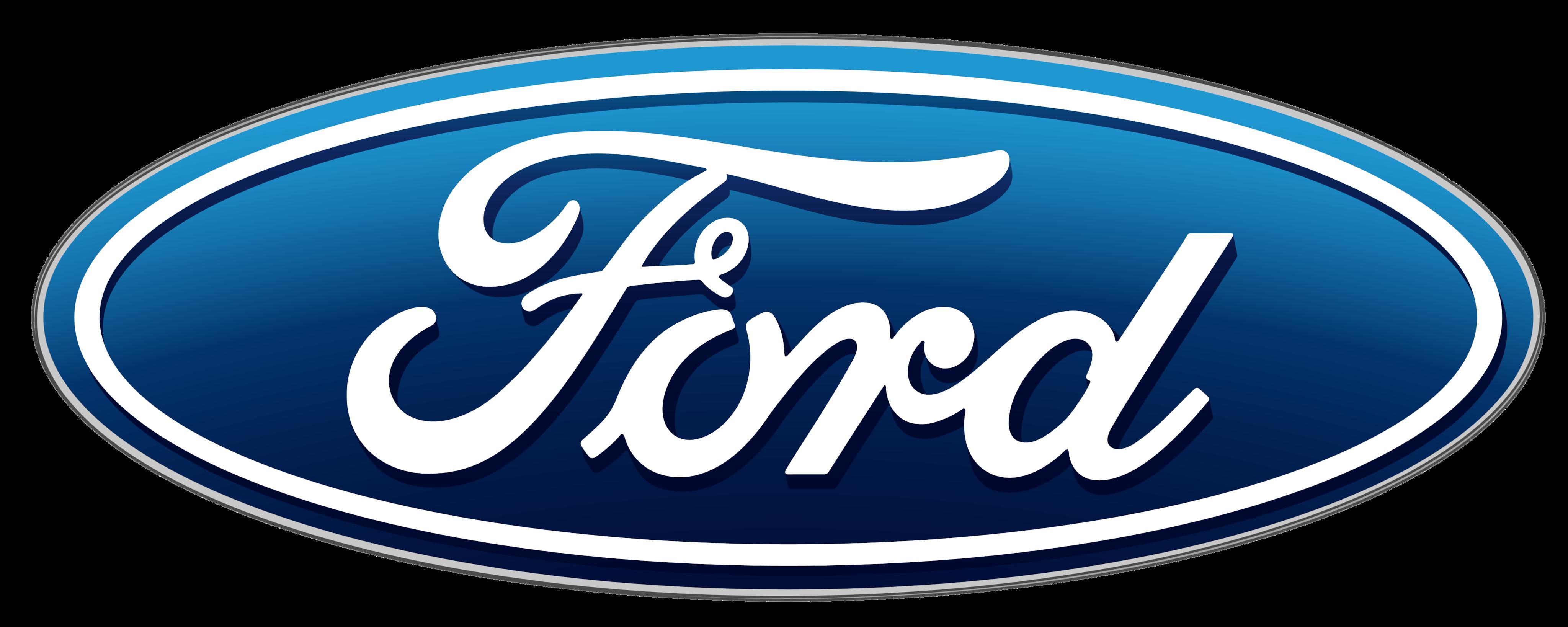 Lincoln Car Logo History Www Miifotos Com