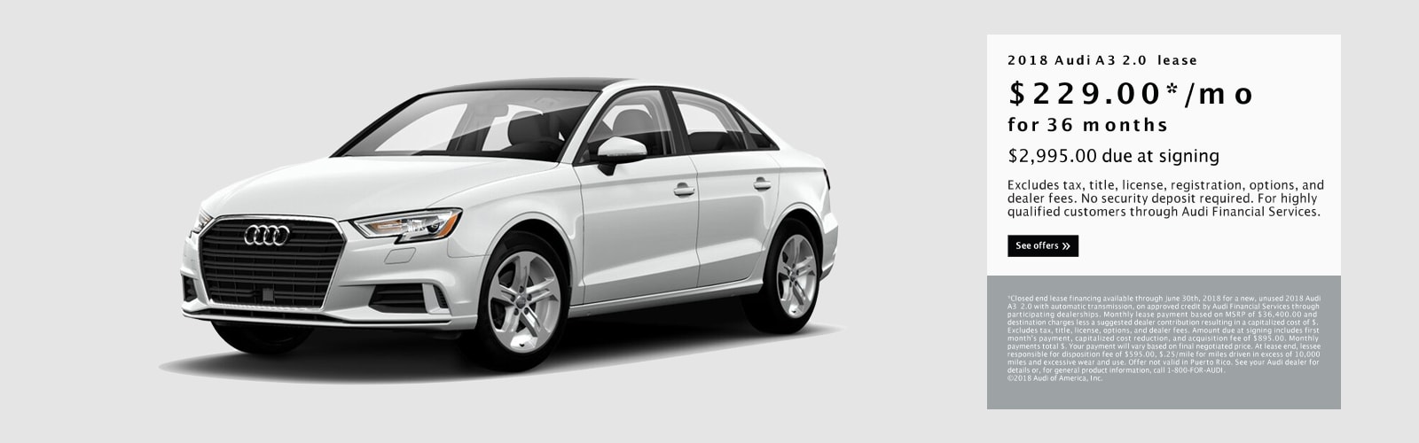 in canada a automatic audi awd lease sportback cars