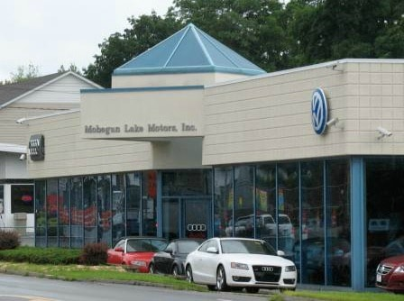 Audi Dealership In Westchester County Mohegan Lake Audi - Mohegan lake audi