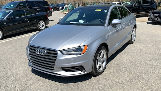 used audi vehicles for sale in westchester county mohegan lake audi used audi vehicles for sale in