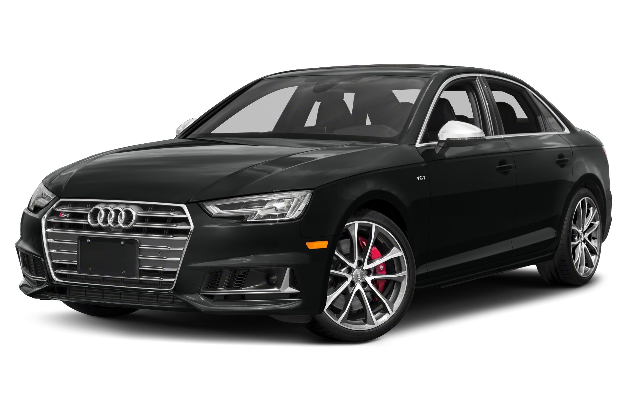 Audi S4 Lease Deals – Lamoureph Blog