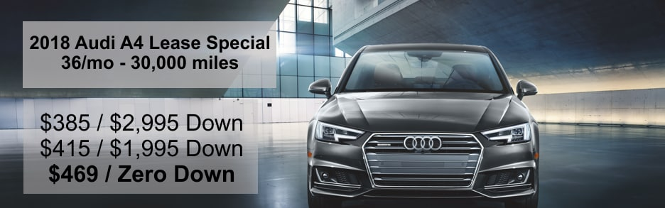 Mohegan Lake Audi Vehicles For Sale In Mohegan Lake NY - Audi zero down lease