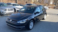 Used 2019 Volkswagen Golf 1.4T S Hatchback For Sale in Mohegan Lake, NY