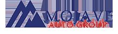 Mojave Auto Group