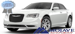 New  2019 Chrysler 300 For sale near Victorville