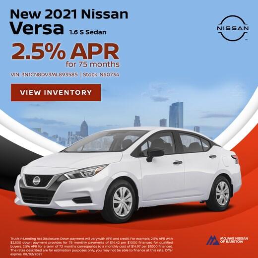 PPC-1200x1200-2021 Nissan Versa 1.6 S Sedan.jpg