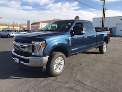 2018 Ford F-250 for sale in Barstow, CA