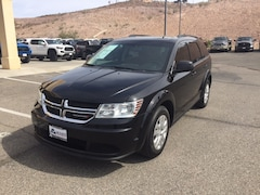 2017 Dodge Journey for sale in Barstow, CA
