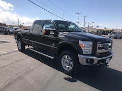 2015 Ford F-350 for sale in Barstow, CA