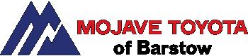 Mojave Toyota of Barstow