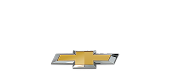 MOLYE CHEVROLET, INC.