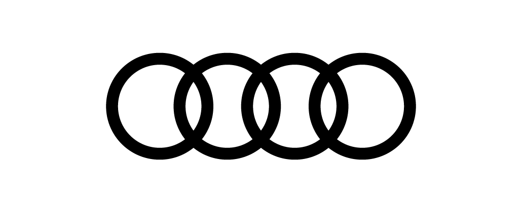 250 × 101