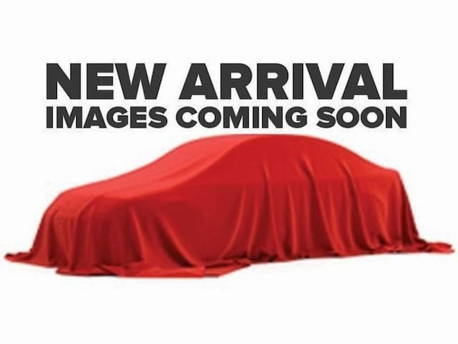 Used 2012 Volkswagen Jetta 2.5L SE for sale in Fairfield CA