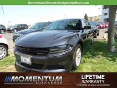 2018 Dodge Charger SXT SXT RWD For Sale in Vallejo