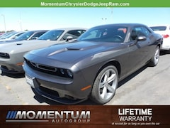 2015 Dodge Challenger SXT Coupe For Sale in Vallejo