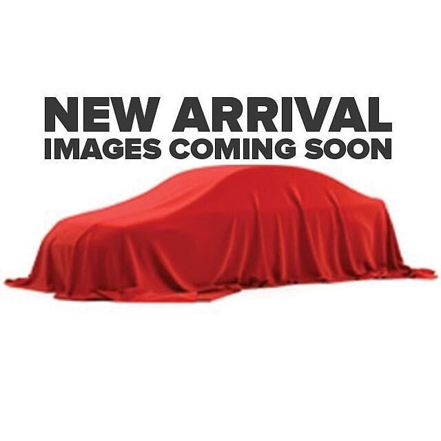 New 2018 Ram 1500 TRADESMAN QUAD CAB 4X2 6'4 BOX Quad Cab in Vallejo, CA
