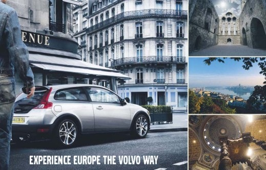 overseas delivery at momentum volvo cars in houston, texas