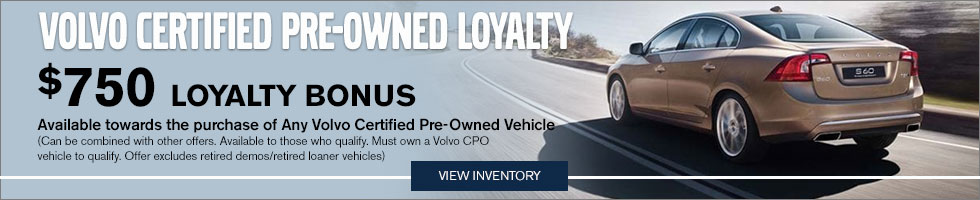 pre cars sale in for volvos volvo htm used inventory index dynamic fields northfield sedan owned