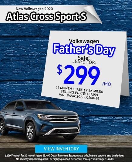 Atlas Cross S