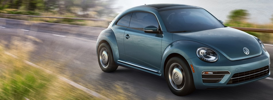 New Vw Beetle In Houston Momentum Volkswagen Of Clear Lake