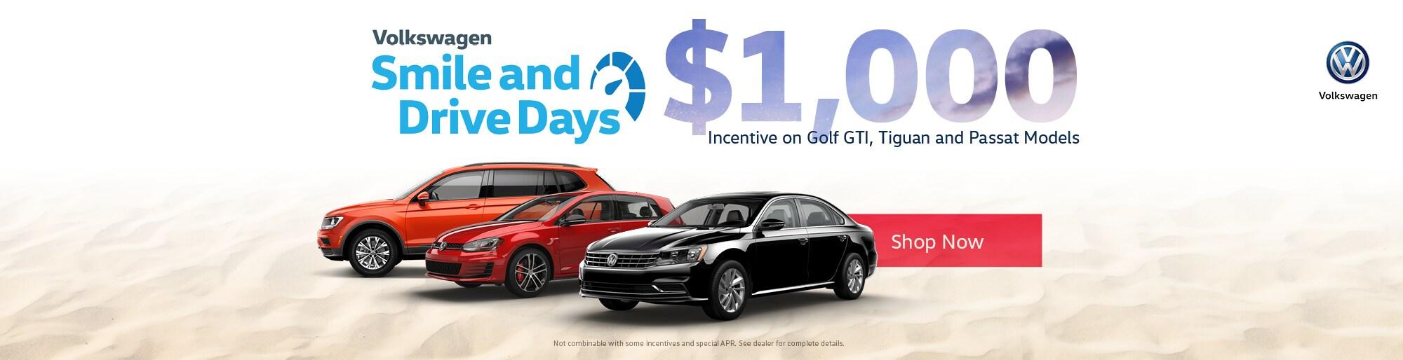 Momentum VW In Houston VW Dealer - Vw dealer invoice