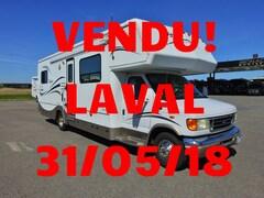 2004 BIGFOOT 30MH29SL VENDU! LAVAL! 31/05/18
