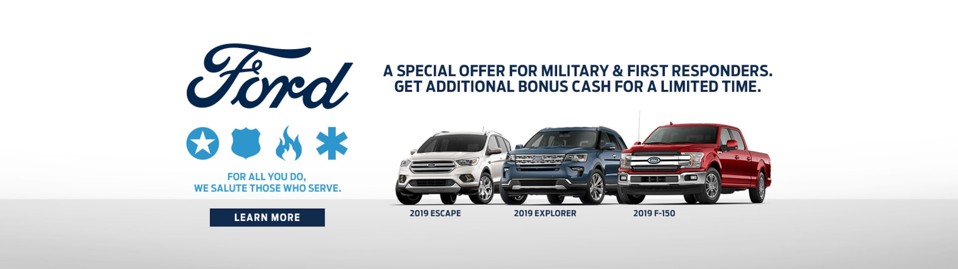 Ford Dealers In Ct >> Monaco Ford Dealer New Used Cars Trucks For Sale In Glastonbury