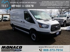 New 2019 Ford Transit 150 MR Base Cargo Van in Glastonbury, CT