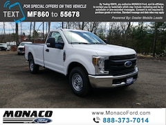 New 2019 Ford F-350 XL Truck in Glastonbury, CT