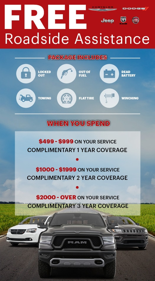 Great Deals vehicles servicing and Maintenance | Moncton