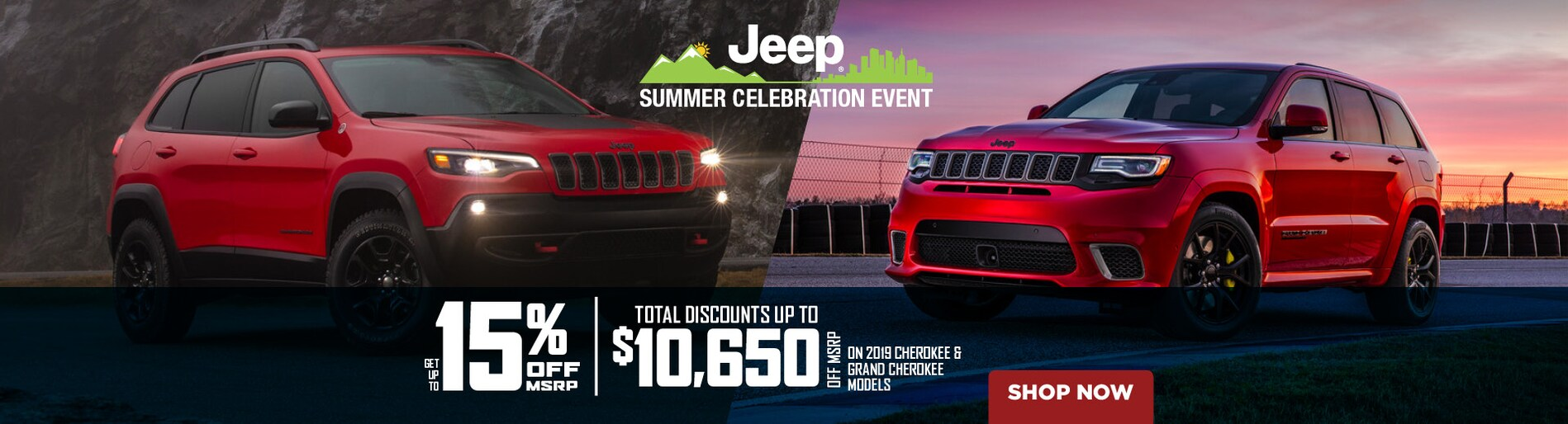 Chrysler Dodge Jeep Ram Moncton Nb Cars Trucks And Suvs For
