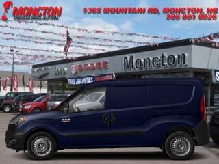 2019 Ram Promaster City SLT Cargo Van Cargo Van