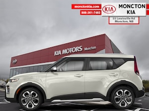 2020 Kia Soul - $157.42 B/W