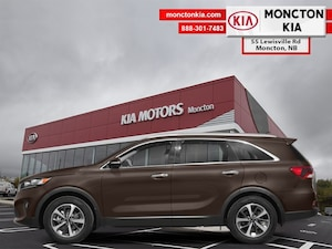 2019 Kia Sorento LX 2.4L AWD - Heated Seats -  Bluetooth - $191.21