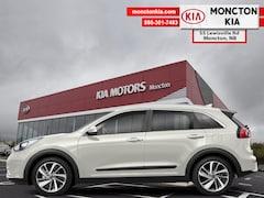 New 2019 Kia Niro EX - Heated Seats - $193.39 B/W SUV KNDCC3LC1K5247612 for sale in Moncton, NB at Moncton Kia