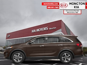 2019 Kia Sorento LX 2.4L AWD - Heated Seats -  Bluetooth - $178.49