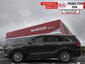 2018 Kia Sorento LX V6 - Heated Seats - $231.61 B/W