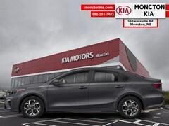 New 2019 Kia Forte LX Manual - Heated Seats -  Apple Carplay - $106.2 Sedan 3KPF24AD9KE092393 for sale in Moncton, NB at Moncton Kia