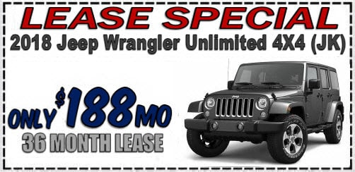 Monroe Dodge Chrysler Jeep Ram Vehicles For In Mi 48161