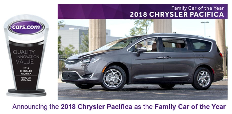 of jeep monroe dealer new htm pacifica chrysler dodge the ram car year