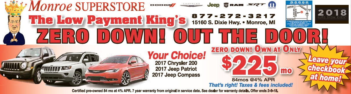 in wgn vehicledetails welcome wi dealer to dodge our dearth gmc dealership monroe rm caravan used grand vehicle sxt photo buick