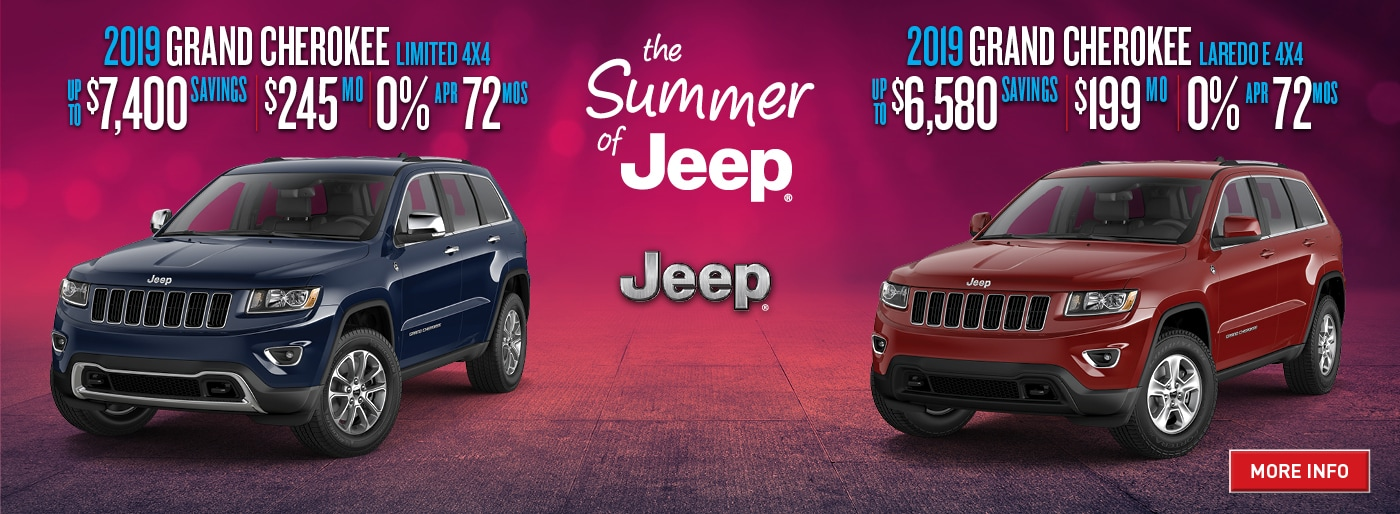 Jeep Dealership Pittsburgh >> New Chrysler Jeep Used Car Dealer In Monroeville Pa