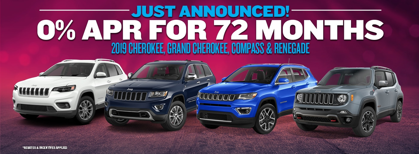 Jeep Dealership Pittsburgh >> New Vehicle Specials On Chrysler And Jeep Vehicles In Monroeville