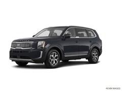 New 2020 Kia Telluride SX SUV for Sale in Monroeville PA