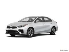 New 2019 Kia Forte LXS Sedan for Sale in Monroeville PA