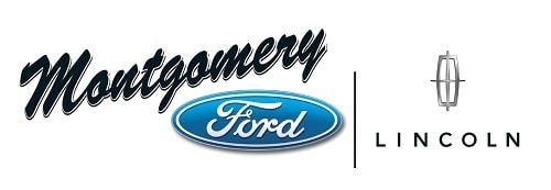 Montgomery Ford-Lincoln